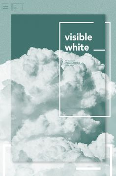 20 canefantasma visiblewhite poster by Mimmo Manes Web Design, Layout Design, Graphic Design Layouts, Graphic Design Posters, Graphic Design Inspiration, Flyer Design, Banner Design, Minimal Graphic Design, Church Graphic Design