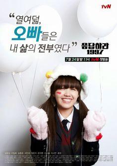 Top Korean Drama
