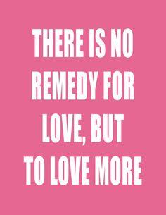 - Henry David Thoreau