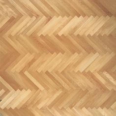 The Jazz of the Solid Wood Flooring Industry Parquet Wood Flooring-wood flooring Flooring isn't something you often think about. It's like gravity or the air we breathe, it's there but we only notice it when there's something different ab. Wood Parquet, Solid Wood Flooring, Parquet Flooring, Hardwood Floors, Veneer Texture, Wood Floor Texture, Floor Patterns, Tile Patterns, Light Wooden Floor