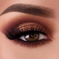 #Ojos #Eyes #Makeup #Eyemakeup #Maquillaje