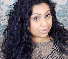 Have you seen my 'no makeup' makeup tutorial? #Motd  Foundation: @kikocosmeticsofficial universal fit hydrating foundation in warm beige 90 Corrector: @bobbibrown in deep peach Concealer: @narsissist radiant creamy in caramel Contour: @sleekmakeup contour kit in light Blush: @maccosmetics ladyblush  Brows: @benefitcosmeticsuk gimmebrow in medium/deep Eyeshadow: @w7cosmetics Hollywood bronze & glow Mascara: @maybellinenyuk Lash sensational Lips: @maccosmetics Viva Glam I lipstick and…