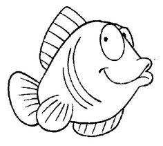 poisson-rouge-d-avril.gif