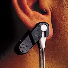 Adaptable D7 In-ear Headset Kopfhörer Mikrofon Bass Schwarz Hybird Ohrhörer* Für Motorola Handys & Kommunikation Handy-komponenten & -teile