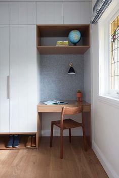 Room Design Bedroom, Home Bedroom, Diy Bedroom Decor, Home Decor, Kids Bedroom, Bedrooms, Diy Built In Wardrobes, Bedroom Built In Wardrobe, Home Office Design