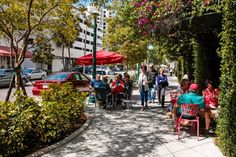 The travel experts at Great American Country share insider secrets on the places Sarasota locals can't live without.