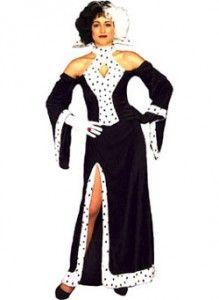 1990s Costume Ideas Props N Frocks Fancy Dress Ideas Fancy Dress Costumes 90s Fancy Dress Fancy Dresses