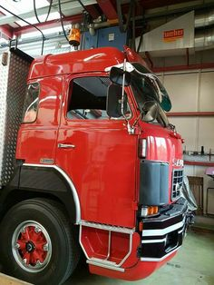 Saurer Busses, Fire Trucks, Cars And Motorcycles, Antique Cars, Transportation, Automobile, Jeep, Europe, Vintage
