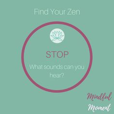 Tuning into the sounds around us is a great anchor to the present moment.  What sounds can you hear that you might have missed had you not been paying attention?   #thezendivision #findyourzen #mindfulness #mindfulliving #senses #selfcare #meditationtime #meditation #instagood #beautiful #beauty #relax #wellbeing #thehappynow #healthandwellness #healthylife #bepresent #lifeisgreat #selfcarematters #justbreathe #mindfulnessmatters #consciousliving