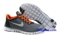 i also like, half off nike shoes Nike Air Jordan Retro, Nike Air Max Ltd, Cheap Nike Air Max, Puma Shoes Online, Jordan Shoes Online, Nikes Online, New Jordans Shoes, Nike Shoes, Sneakers Nike