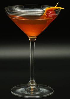 BREXIT Whiskey, No Single Malt, Manufaktur Gölles, Riegersburg, Steiermark Rye Whiskey, Bourbon, Martini, Manhattan, Tableware, Glass, Oder, Bourbon Whiskey, Dinnerware