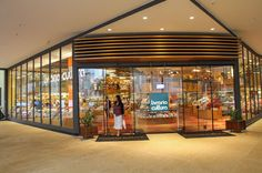 fachada-livraria-cultura