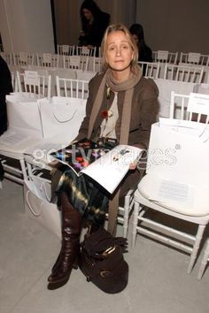 Lucinda Chambers - Personal style, do you have it? http://www.aboutawomanaboutagirl.com/what-is-personal-style-and-do-you-have-it/