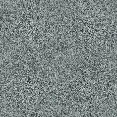 2f0e74eb695a1220fe8c8da8803c3fc0.jpg 750 ×750 pixels