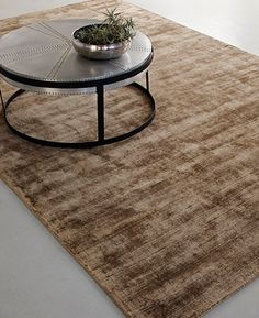 New Weathered rugs by Hertex. Available in 4 gorgeous colours, these rugs are sure to add luxury and warmth to any room.