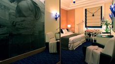 Boscolo Hotel Aleph