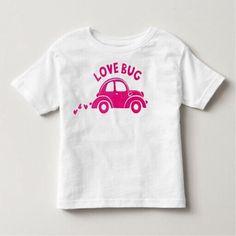 Valentines Day Shirt vday shirt kids valetines day shirt