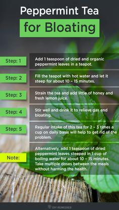 Free Gallbladder Diet Menu Plan For Gallstones