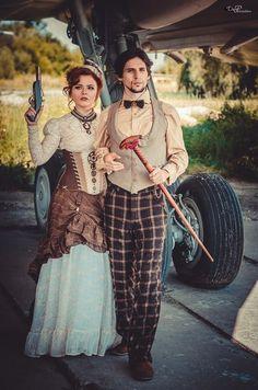 #steampunk_accesories #steampunk #steampunk _outfits #steampunk_costume #steampunk_dress #steampunk_corset #steam_punk #larp #steampunk_wedding #steampunk_clothing #steampunk_gown
