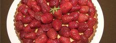 tarta de fresas web