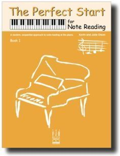 ***PRINTABLES*** The Perfect Start for Piano | Note Naming Sheets