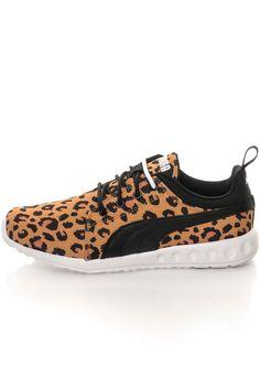 pantofi sport animal print Animal, Sneakers, Shoes, Fashion, Tennis, Moda, Slippers, Zapatos, Shoes Outlet