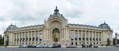free museums in Paris
