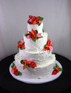 dairy free wedding cake recipe 1000 images about gluten free wedding cakes on 13312