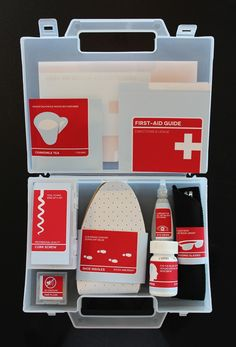 14 Best ART COLLECTOR FIRST AID KIT images in 2014   The collector