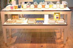Bernardaud Collection vide-poches et parfums d'intérieur #bernardaud #porcelaine #porcelain #tableware #tablesetting  #gift #cadeau