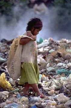Child labor in pakistan essays on poverty Short essay on Child Labour in Pakistan, of child labour in Pakistan's manufacturing industry. Majority of the families in Pakistan lie below the poverty line.