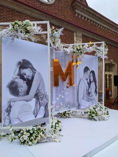 Wedding Stage Backdrop, Wedding Backdrop Design, Desi Wedding Decor, Luxury Wedding Decor, Wedding Entrance, Wedding Colors, Engagement Decorations, Wedding Venue Decorations, Wedding Photo Gallery