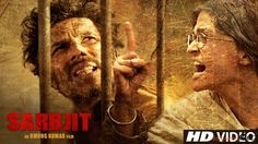 Download HD Movie Sarbjit 2016 Torrent