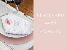 placecard-pascoa