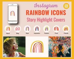 Website-Inta-Graphics-Images Instagram Grid, Free Instagram, Instagram Tips, Instagram Story Template, Instagram Story Ideas, Neutral Color Scheme, Color Schemes, Instagram Settings, Icon Photography