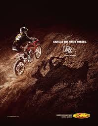fox motocross ads - Google Search