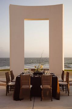 The Deluxe Convention Center and Outdoor by Grand Velas Riviera Nayarit Outdoor Venues, Convention Centre, Resorts, Vacation Resorts, Vacation Places
