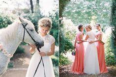 5.mariage-champetre-chic-mariee-demoiselle-d-honneur