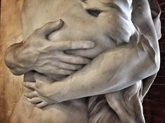Statues Tattoo Sculpture - - Statues Of Liberty Close Up - - Baby Angel Statues - Mermaid Statues Sculpture Statue Art, Art Sculpture, Sculpture Ideas, Hand Shapes, Classical Art, Renaissance Art, Aesthetic Art, Oeuvre D'art, Art And Architecture