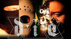 Resenha do Rock: D.I.E.: assista apresentação completa no festival ...