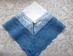 CinJas Large Lap Scarves