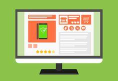 20 plugins para WooCommerce gratuitos. Plugins gratis para WooCommerce, es el plugin más utilizado para crear una tienda online, pero puedes hacerlo mejor.