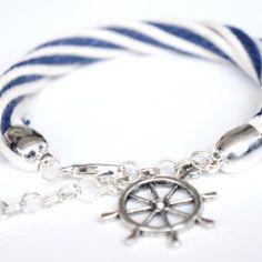 Bracelet MARINERS <3