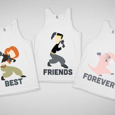 Best Friends $100.00