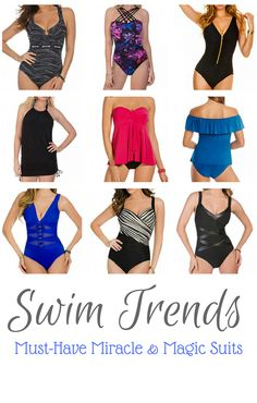 best bathing suits f