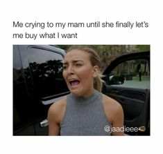 Little Mix Images, Little Mix Funny, Little Mix Girls, Litte Mix, Sisters Forever, Stupid Things, Funny Ideas, Music Memes, Perrie Edwards