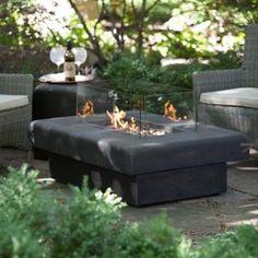 82 Best Outdoor Oasis Images In 2012 Chiminea Gardens
