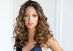 The Union Dreamcast - Maiara Walsh