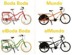 Yuba Mundo Cargo Bike Review   Emily Reviews