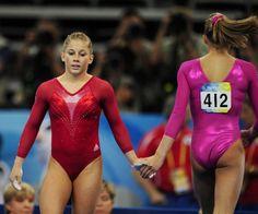 Olympics 2008
